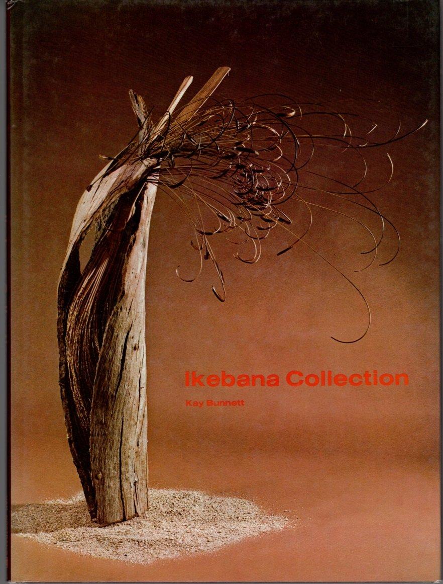 Ikebana Collection