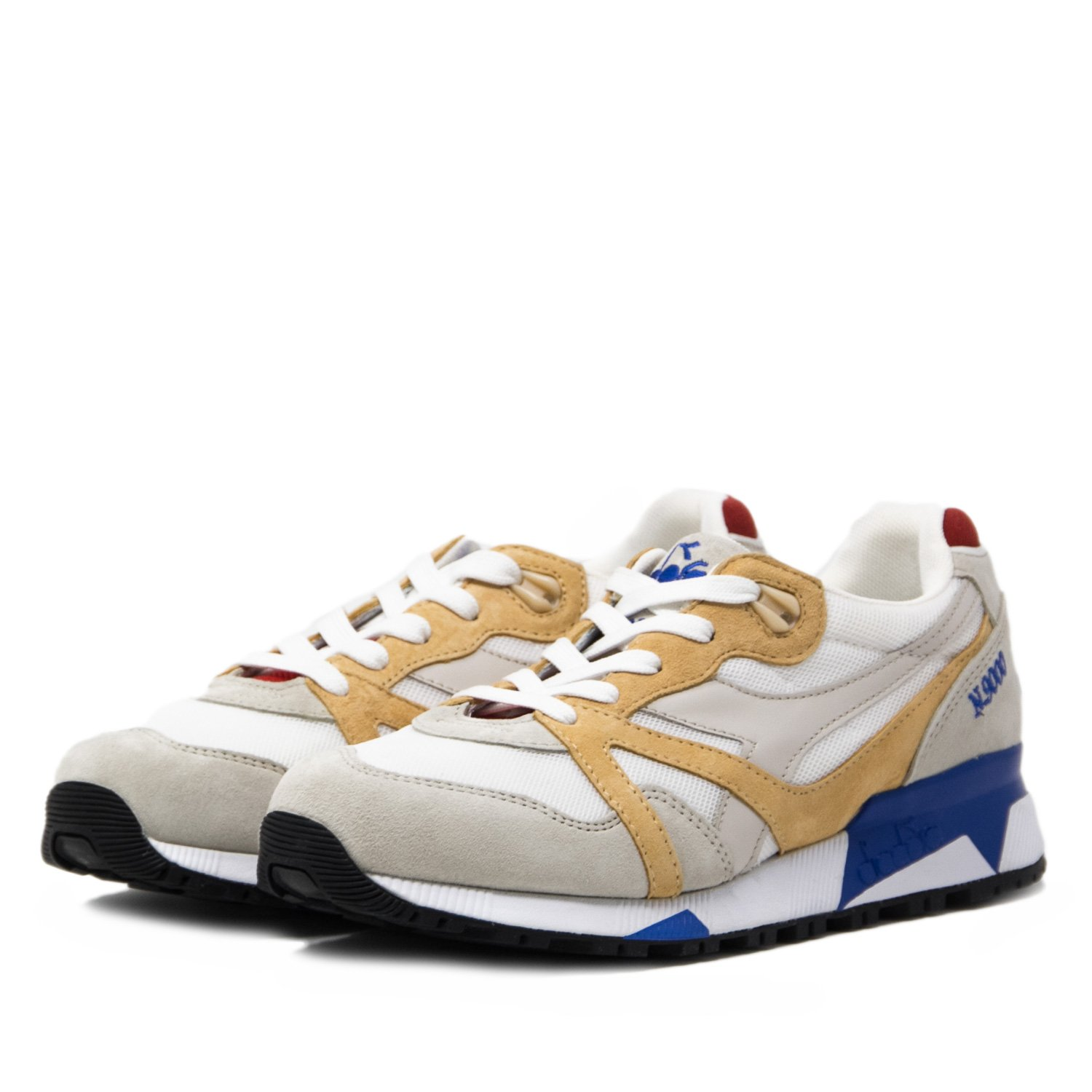 d23ae016 Diadora - Diadora N9000 Made In Italy