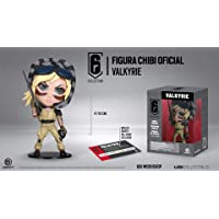 Six Collection - Valkyrie Figur