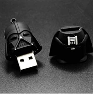 Amazon.com: Tribe, Star Wars BB8, 32GB USB Flash Drive, 2.0 ...