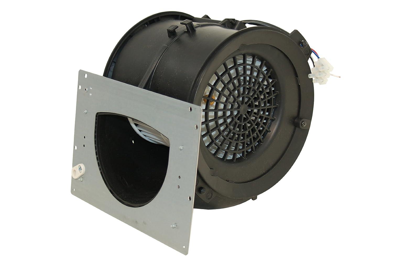 TECNIK Hotte Ventilateur Moteur. Véritable Numéro De Pièce 498035
