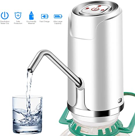 Hervidores eléctricos, artilugio USB seguro de la botella del agua ...