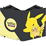 Pikachu 2019 Pro-Binder