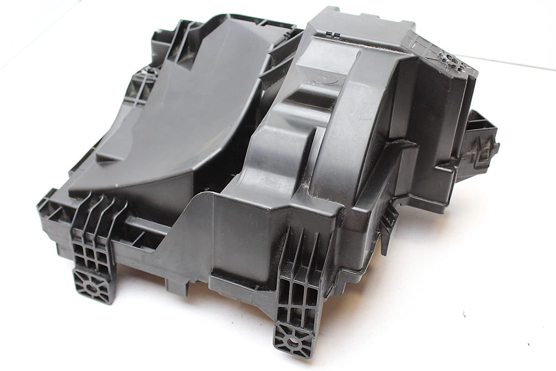 11 2011 Nissan Rogue 284b6 Jg03a Fusebox Fuse Box Relay Unit Module K9851 Everything Else