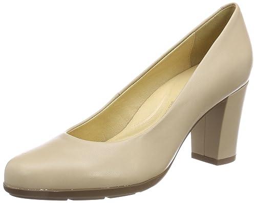 geox scarpe con tacco donna