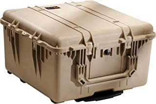 product image for Pelican 1640 Case