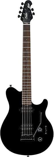 Sterling By MusicMan AX3S