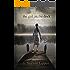 The Girl on the Dock: A Dark Fairy Tale (The JP Series)