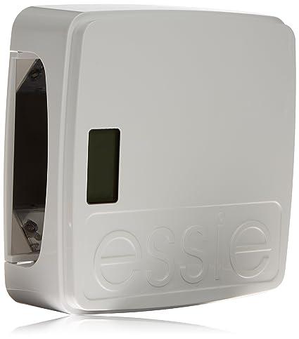es lámparaAmazon la Nail LED Kit 220V de uñas Essie de rdBoCxeW