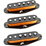 Seymour Duncan California '50s Strat Pickup Set