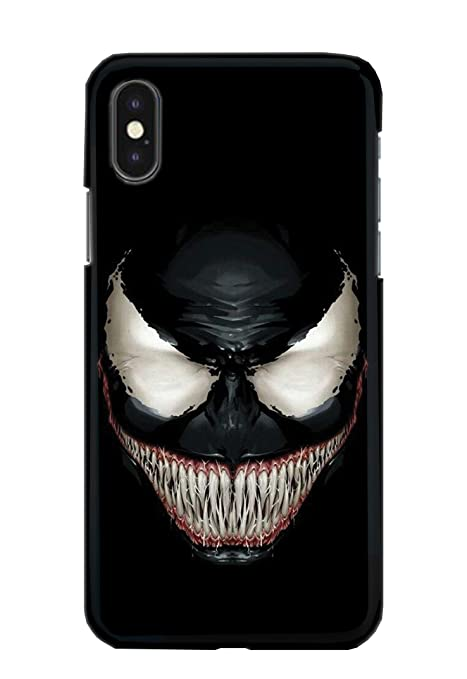 coque iphone xs venom