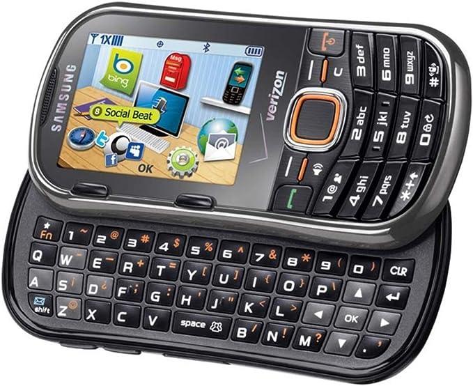 Cell phone Verizon