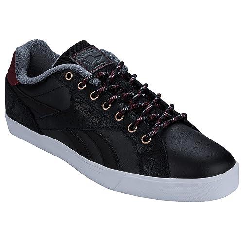 Reebok Royal Complete 2lw, Men's Sneakers: Amazon.co.uk