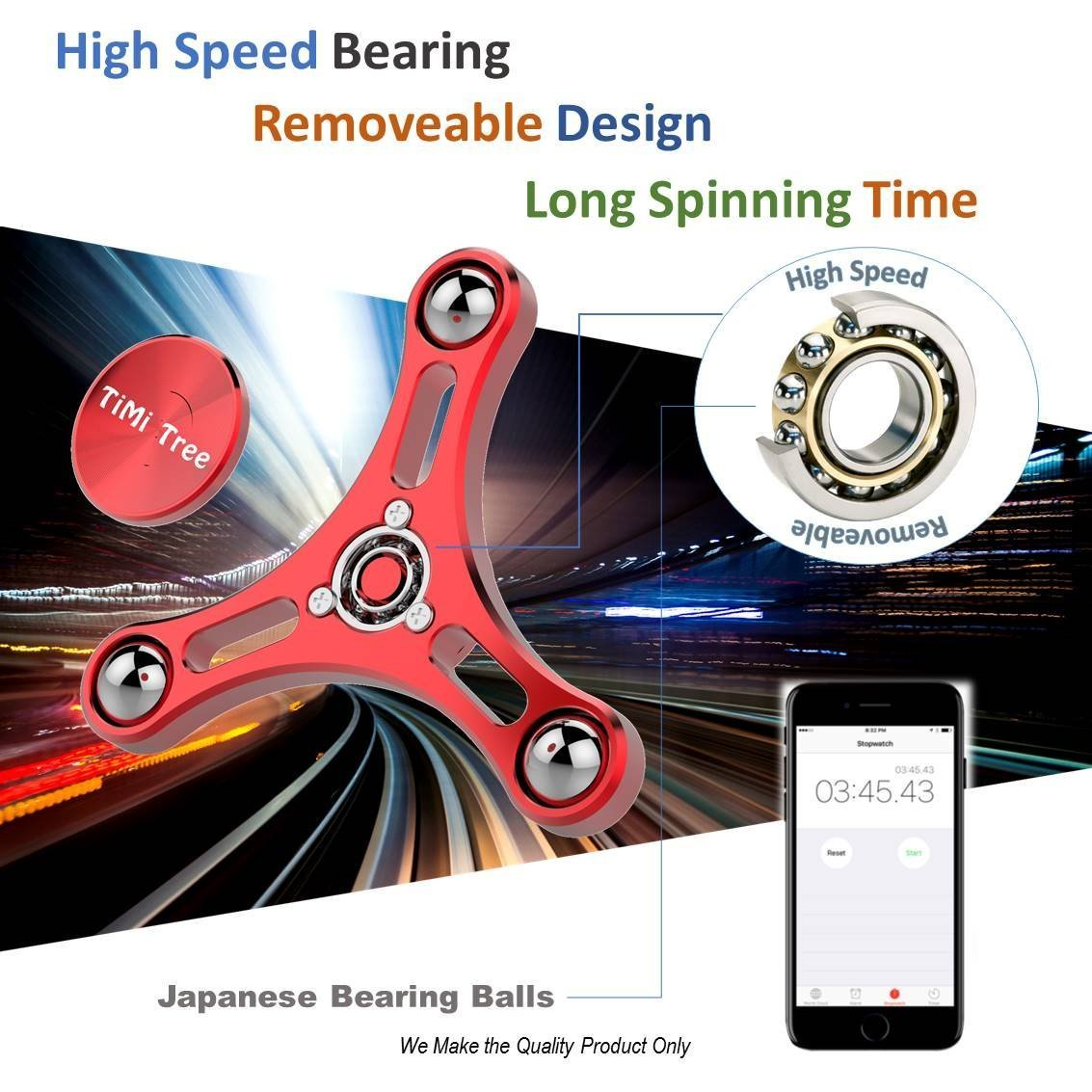 Fidget spinner metal easter gift cool toys under 10 dollars for fidget spinner metal easter gift cool toys under 10 dollars for teen boys novelty gifts flick tricks unique game for adults and 9 to 20 years old teen negle Images