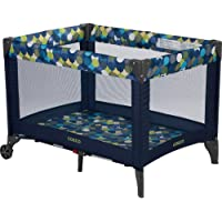Cosco Funsport Play Yard (Comet)