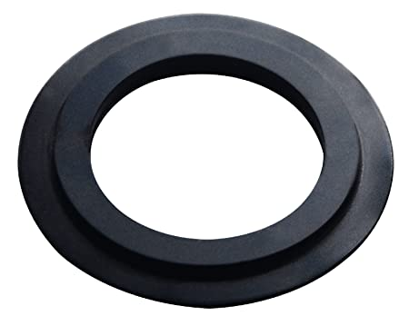 Genuine Franke Replacement Kitchen Sink Waste Rubber Seal For ...