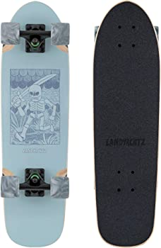 Landyachtz Cruiser Skateboards