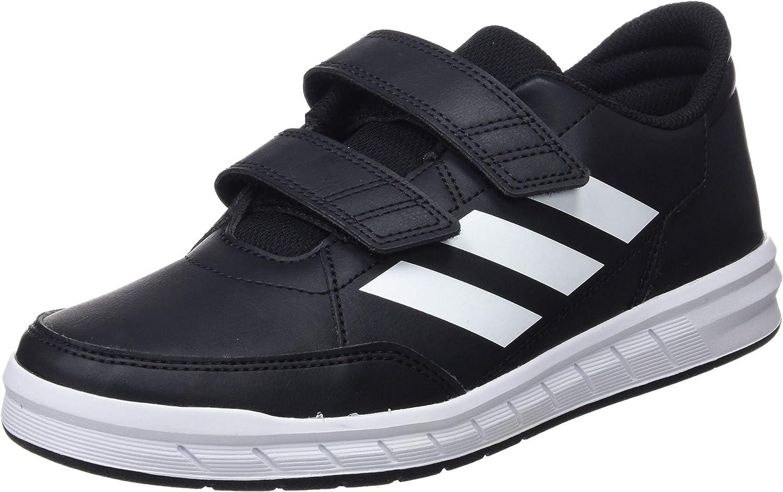 Zapatillas de Running Unisex ni/ños adidas Altasport K