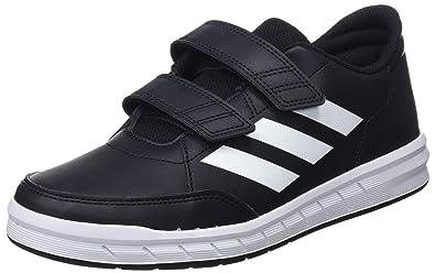 Unisex Adidas Cf Fitnessschuhe Kinder K Altasport PZukiOX