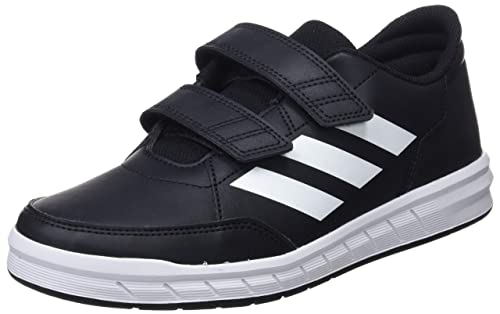 Cf Adidas KChaussures De Fitness Enfant Mixte Altasport nwP8XOk0