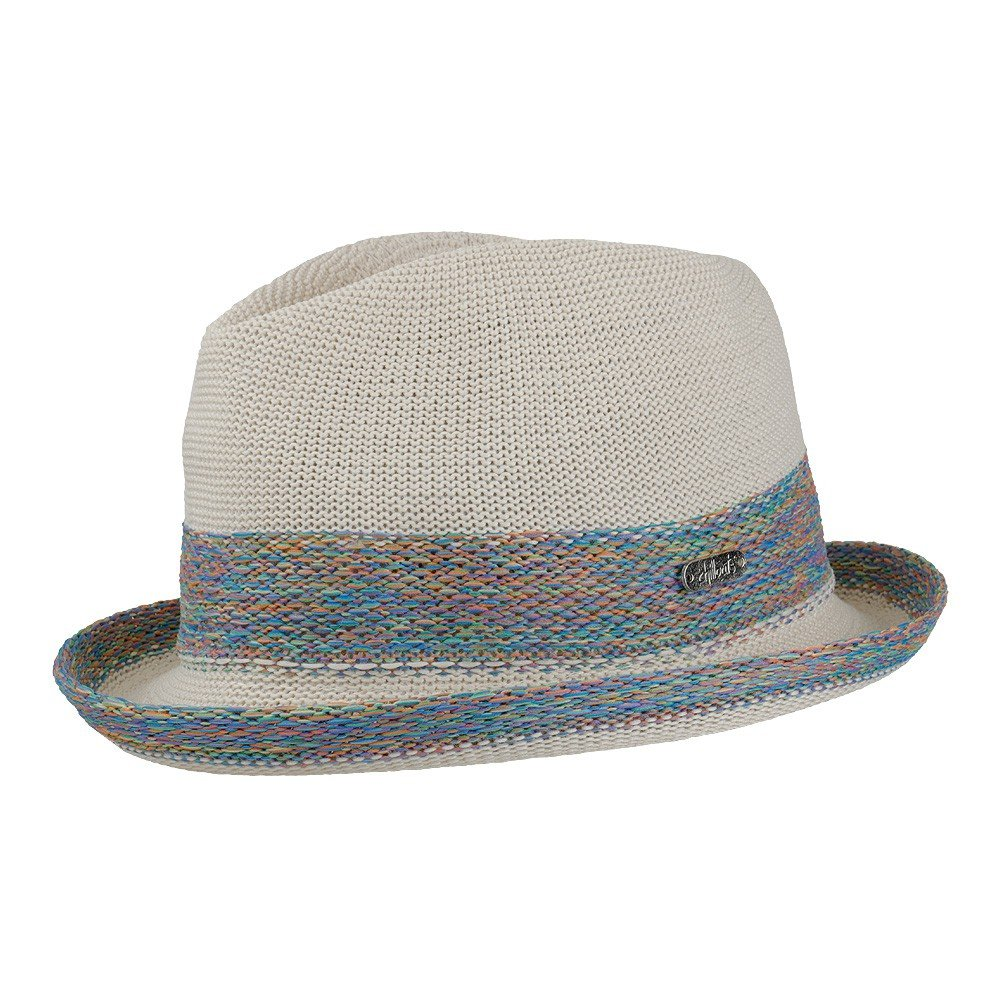 Portey Player Hat Chillouts cloth hat beach hat 4976 NEW02