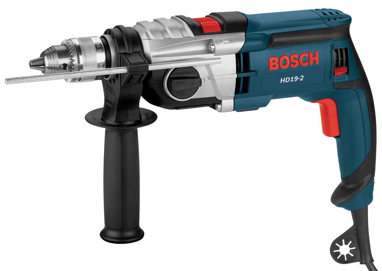 Bosch HD19-2B