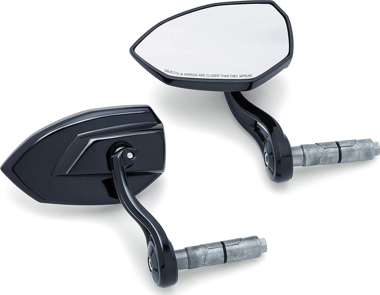 Rise 22mm motorcycle alloy handlebar for Honda//Suzuki//Yamaha//Kawasaki//KTM//Hyosun