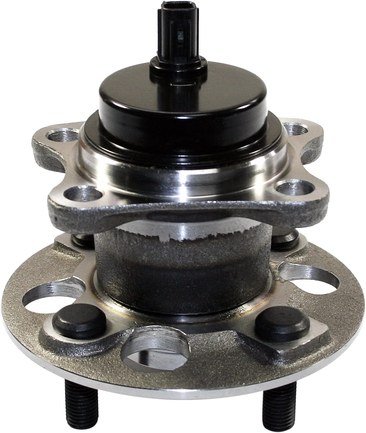 Max 63% OFF DuraGo 29512370 Rear Direct store Hub Assembly