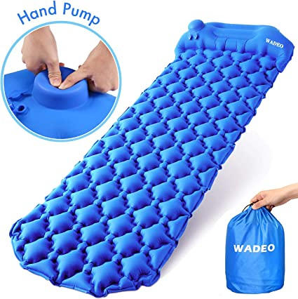 What Is The Best Twin Size Air Mattress 2020