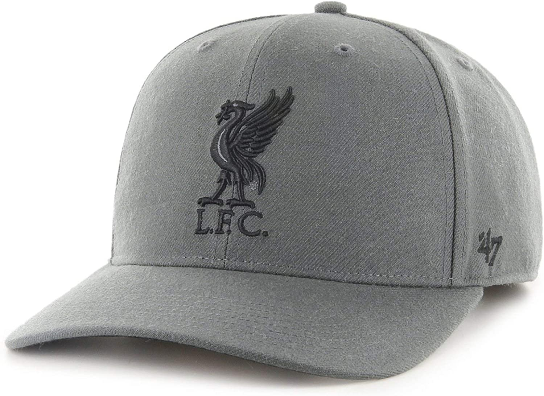 FC Liverpool 47 MVP Legend Cap