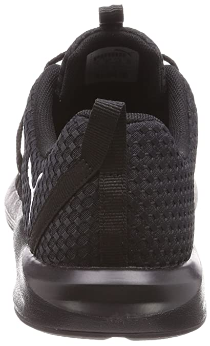 8a0b03100e4374 Women s Prowl Alt Weave WN s Black Multisport Training Shoes-6 UK India (39  EU) (19054601)  Buy Online at Low Prices in India - Amazon.in