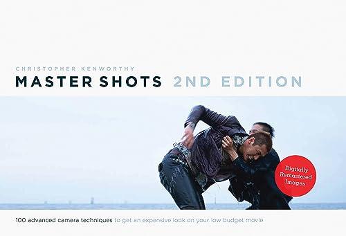 Master Shots: 1