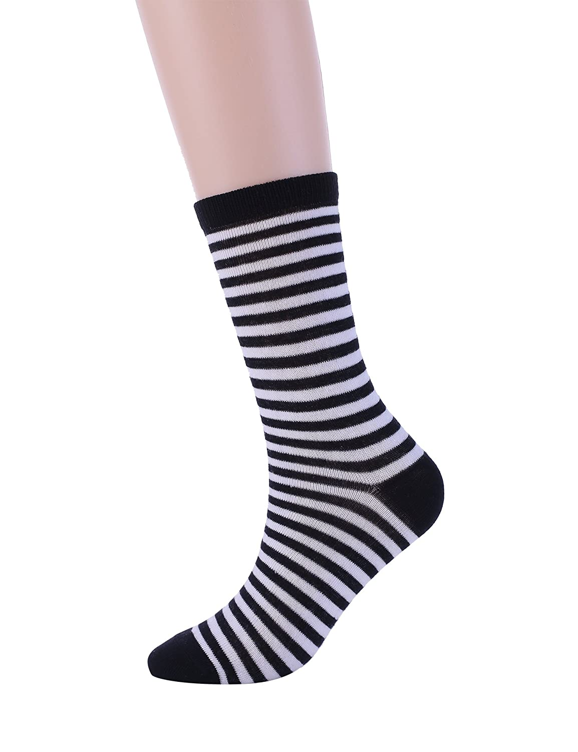 Men's Socks Generous Fashion New Funny Men Socks Casual Cute Cartoon Ankle Novelty Sox Soft Comfortable Male Short Sock