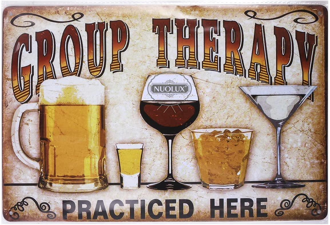 Vintage Retro Metal Tin Sign Poster Plaque Wall Home Bar Pub Club Cafe Decor
