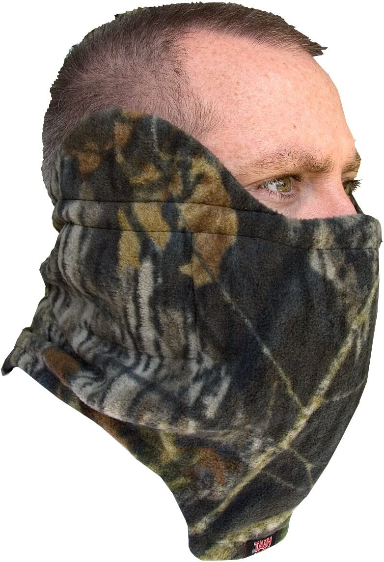Heat Factory Neck Gaiter for use Hand Warmers