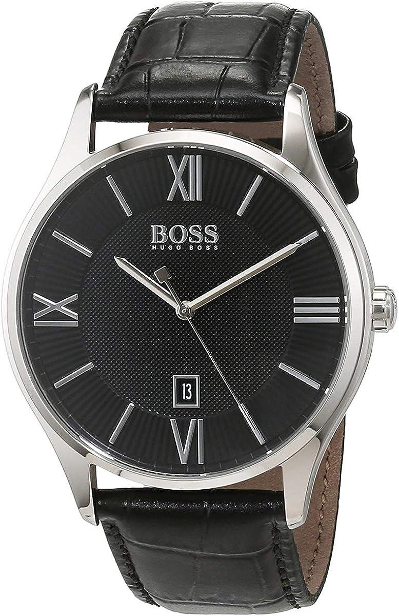 Reloj Hugo Boss para Hombre 1513485