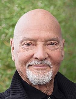 Zensho W. Kopp