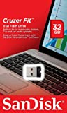サンディスク USBメモリ SDCZ33 32GB 高速 パッケージ品