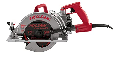 Skil shd77m 15 amp 7 14 inch mag worm drive skilsaw circular saw skil shd77m 15 amp 7 14 inch mag worm drive skilsaw circular greentooth Image collections