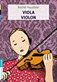 Viola Violon
