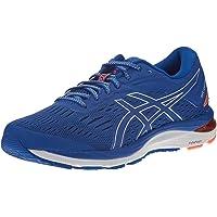 ASICS GEL-CUMULUS 20, Men's Road Running Shoes