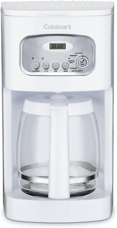 Cuisinart DCC-1100