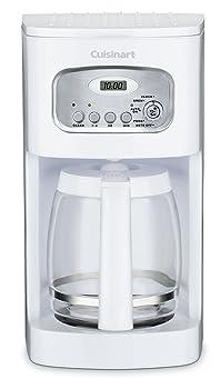 Cuisinart DCC-1100 Programmable Coffeemaker