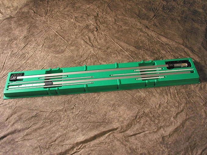 Moclamp MOC850061 610mm Pointer for Tram Gauge
