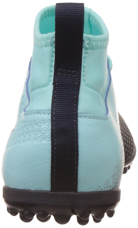 0168e38de Adidas Men s Ace Tango 17.3 Tf Eneaqu Ftwwht Legink Football Boots - 10 UK India  (44 1 2 EU)  Buy Online at Low Prices in India - Amazon.in
