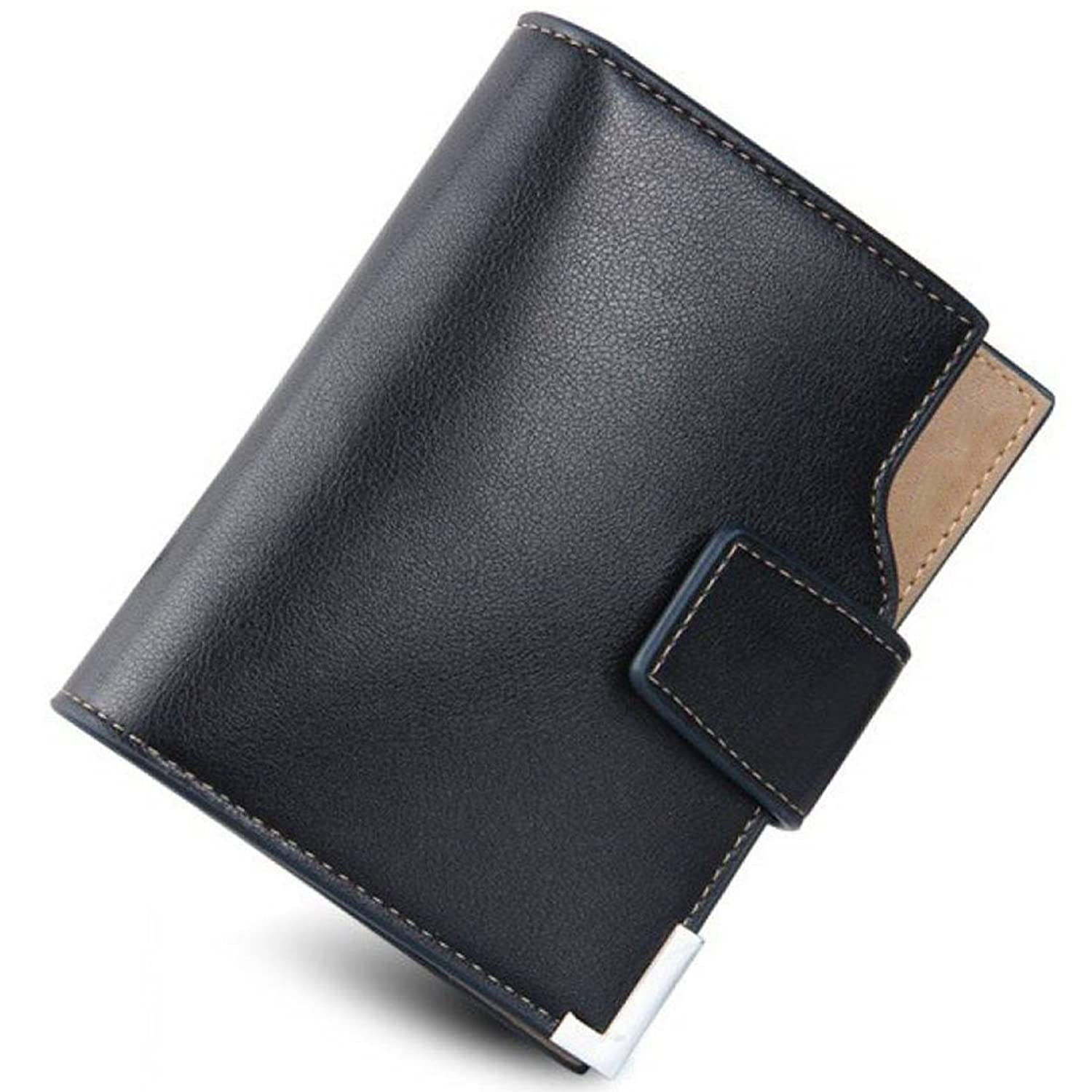 Card Holders: Buy Card Cases online at best prices in India ...
