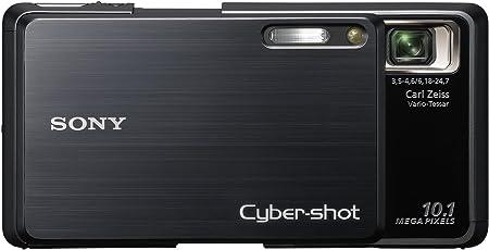 Sony DSC-G3 product image 5