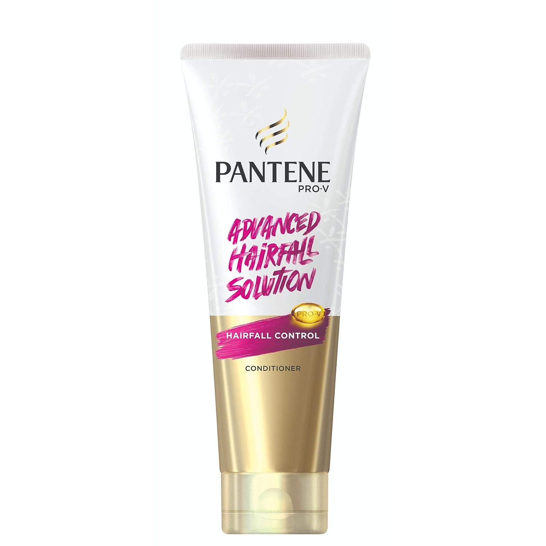Pantene Advanced Hair Fall Solution Anti Hair Fall Conditioner