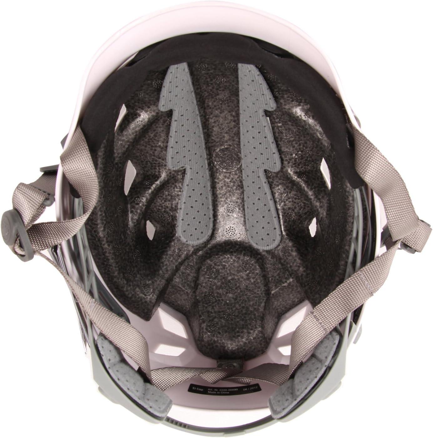 Mammut El Cap Adults Helmet