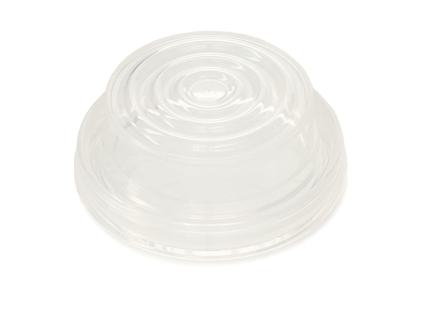 Philips AVENT Comfort Breast Pump Diaphragm for Double and Single Electric Pumps SCF111/00